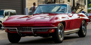 July Cars & Coffee 2013-72