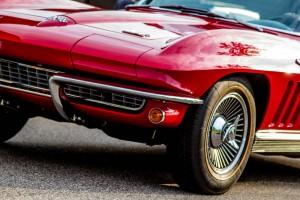 July Cars & Coffee 2013-73