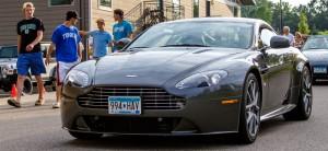 July Cars & Coffee 2013-75