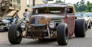 July Cars & Coffee 2013-80