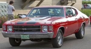 July Cars & Coffee 2013-84