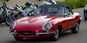 July Cars & Coffee 2013-86