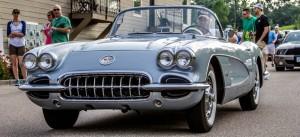 July Cars & Coffee 2013-88