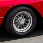 Wheels of Italy 2013-2678