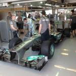 2013 US Grand Prix 2-6