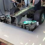 2013 US Grand Prix 2-7