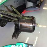 2013 US Grand Prix 2-9