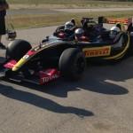 2013 US Grand Prix 3