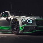 new_bentley_continental_gt3_-_1