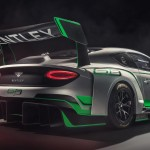 new_bentley_continental_gt3_-_2