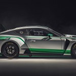 new_bentley_continental_gt3_-_3