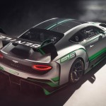 new_bentley_continental_gt3_-_5